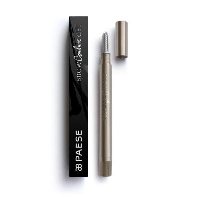 brow couture gel paese
