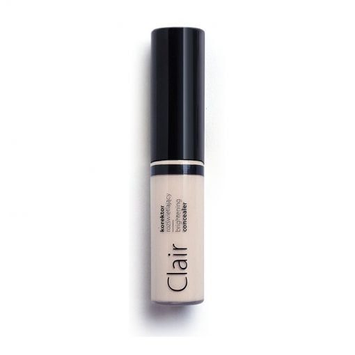clair covering concealer