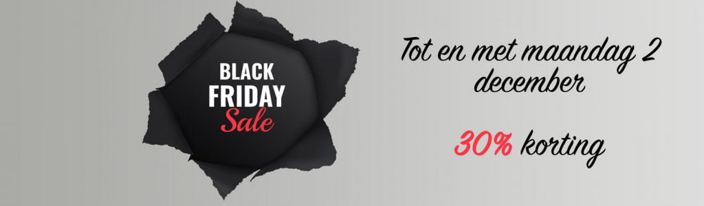 Black Friday Paese makeup